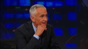 The Daily Show with Trevor Noah 19. évad Ep.32 32. rész