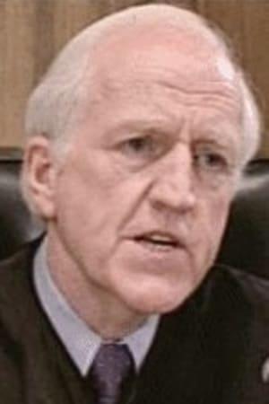 Ben Hartigan