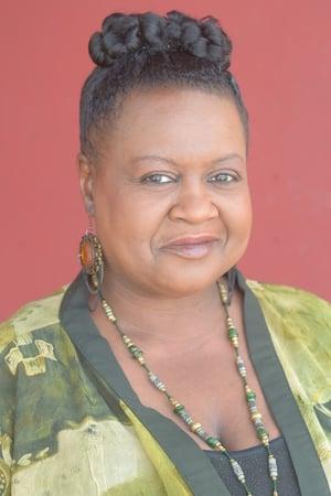 Lynette DuPree