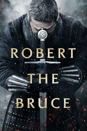 Bruce Robert