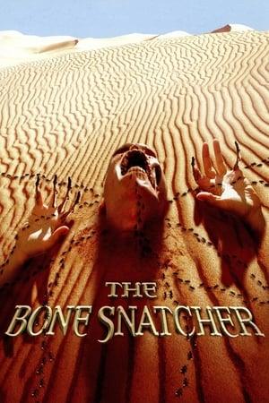 A csontrabló