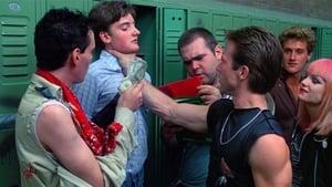 Class of 1984 háttérkép