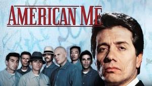 American Me háttérkép