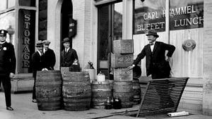 Prohibition kép