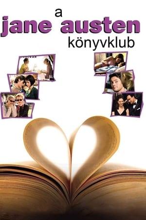 A Jane Austen könyvklub