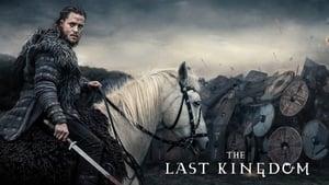 Az utolsó királyság kép