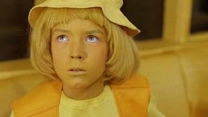 The Boy Who Turned Yellow háttérkép