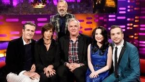 The Graham Norton Show 17. évad Ep.5 5. rész