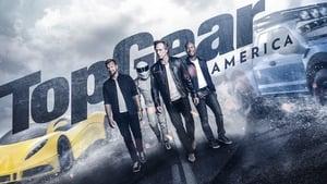 Top Gear America kép