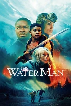 The Water Man - A Vízember