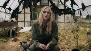 Fear the Walking Dead Speciális epizódok Ep.38 38. epizód