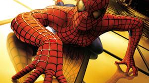 Pókember 2. háttérkép