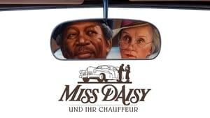 Miss Daisy sofőrje háttérkép