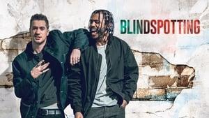 Blindspotting háttérkép