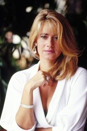 Lorraine Bracco profil kép