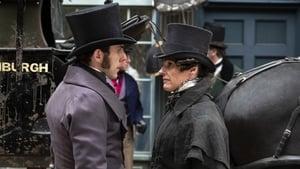 Gentleman Jack kép
