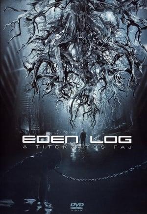 Eden Log - A titokzatos faj