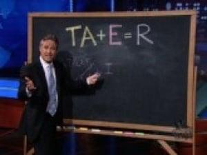 The Daily Show with Trevor Noah 13. évad Ep.84 84. rész