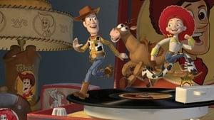 Toy Story 2. háttérkép