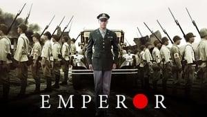 A háború császára háttérkép
