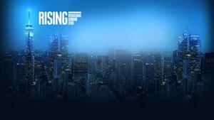Rising: Rebuilding Ground Zero kép