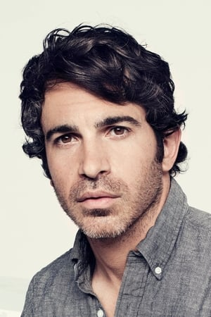 Chris Messina profil kép