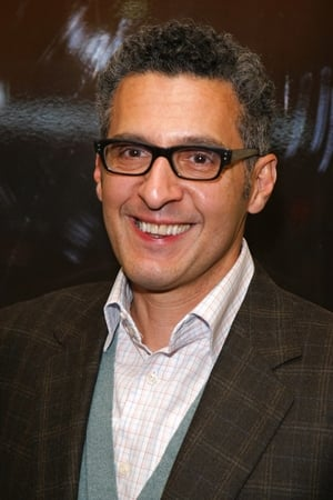John Turturro profil kép
