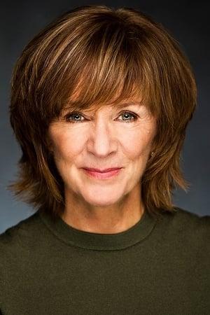 Debra McGrath