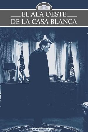 Az elnök emberei poszter