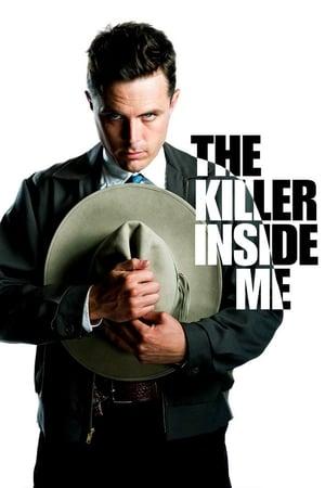 A gyilkos bennem él