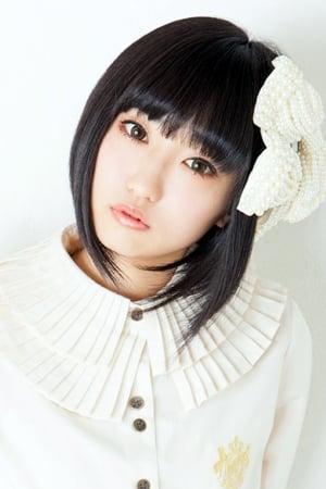 Aoi Yuki profil kép
