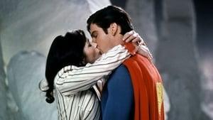 Superman II.: A Richard Donner-változat háttérkép