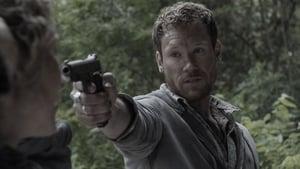 Fear the Walking Dead 4. évad Ep.12 12. rész