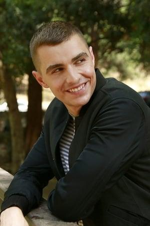 Dave Franco profil kép