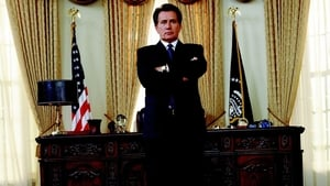 Az elnök emberei kép