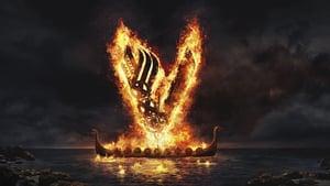 Vikingek kép