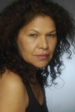 Susana Varela