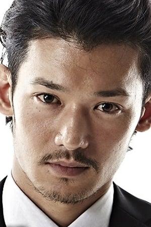 Yasushi Fuchikami
