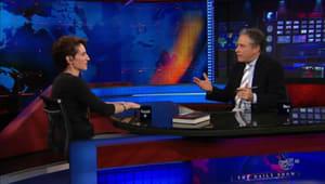 The Daily Show with Trevor Noah 15. évad Ep.153 153. rész