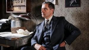 Maigret csapdát állít kép