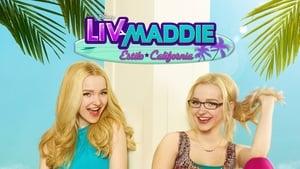Liv and Maddie kép