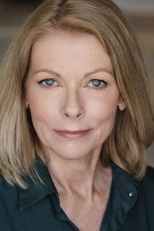 Audrey Looye profil kép