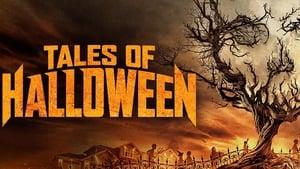Tales of Halloween háttérkép
