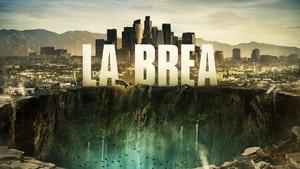 La Brea kép