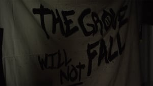 TKG: The Kids of Grove háttérkép