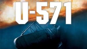 U-571 háttérkép