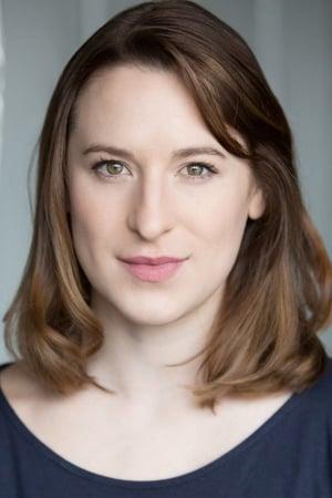 Sarah Daykin