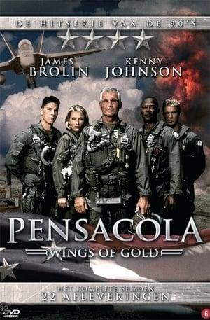 Pensacola - A név kötelez