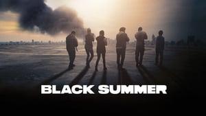 Fekete nyár kép