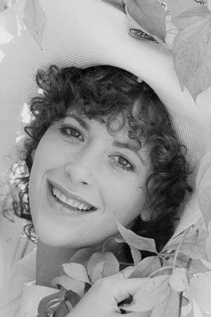 Ellen Greene profil kép